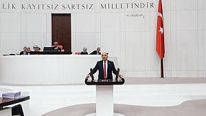 CHP'li Polat: Öldüren ilaç mı ihmal mi?