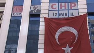 CHP İzmir'de kongre tarihi belli oldu