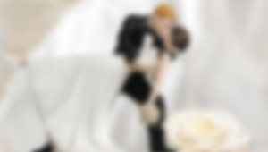 Düğün salonuna manevi tazminat davası