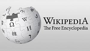 Gerekçeli karar açıklandı! Wikipedia ne zaman açılıyor?