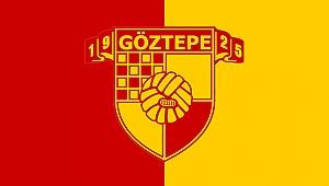 Göztepe, Türkiye Kupası'nda avantaj peşinde