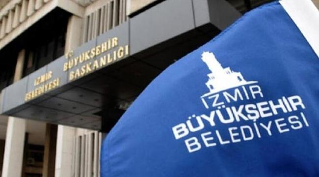İzmir'de CHP'li Belediyeler toplantılarına devam ediyor