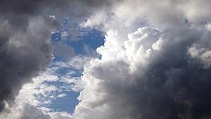 İzmirli haftaya nasıl bir havayla başlayacak?