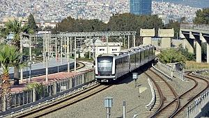 Metroda geliştirilen model 6 milyon lira kazandırdı