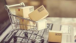 E-ticaret gözünüzü mü korkutuyor?