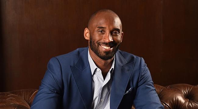 Son Dakika! Kobe Bryant helikopter kazasında öldü