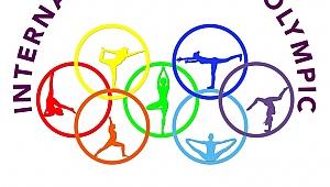 Artık Yoga'nın da uluslararası bir komitesi var