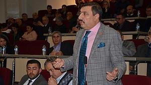 Çiğli'nin çöp isyanı: Harmandalı'ya kamyonları sokmayız!