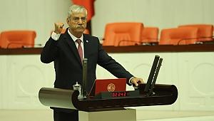 """""""Damat Bey unutma, Kıdem Tazminatı bizim kırmızı çizgimizdir!"""""""
