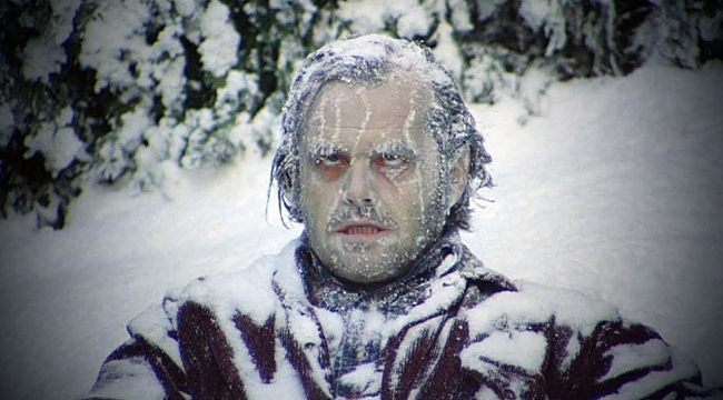 Dondurucu soğuklar İzmir'i ne zaman terk ediyor?