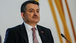 İsrail sever Suudiler Türkiye'nin ihracatına engel oluyor