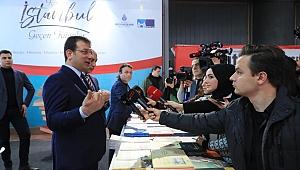 İstanbul'da toplu ulaşıma %35 zam tepkisi... Başkan ne dedi?