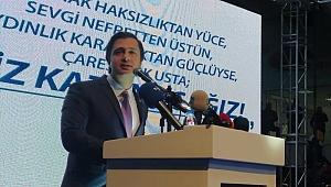 İşte CHP İzmir İl Kongresi sonuçları ve seçilen listeler...