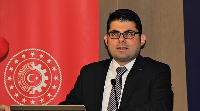 İZKA'nın İzmir hedefi: Yeşil ve mavi ekonomi