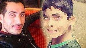 İzmir'de dehşet! 16 yaşında abi katili oldu