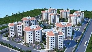 İzmir TOKİ kuraları ne zaman çekiliyor?