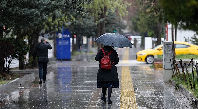 İzmirliler dikkat! Rüzgar göz açtırmayacak