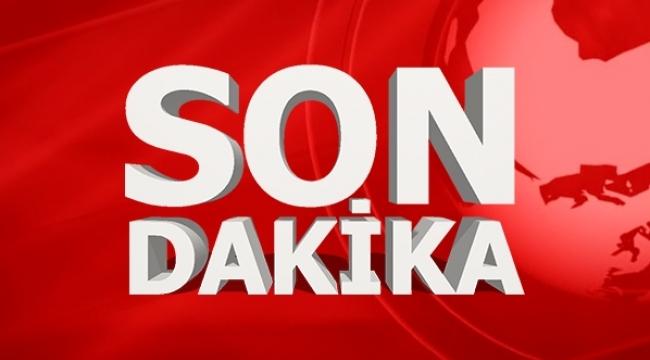 Rusya: Türk askerini Rus uçakları vurmadı!