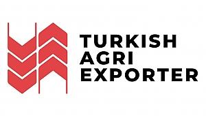 Turkish Agri Exporter, Türk Tarım Sektörünü Dünyayla Buluşturuyor