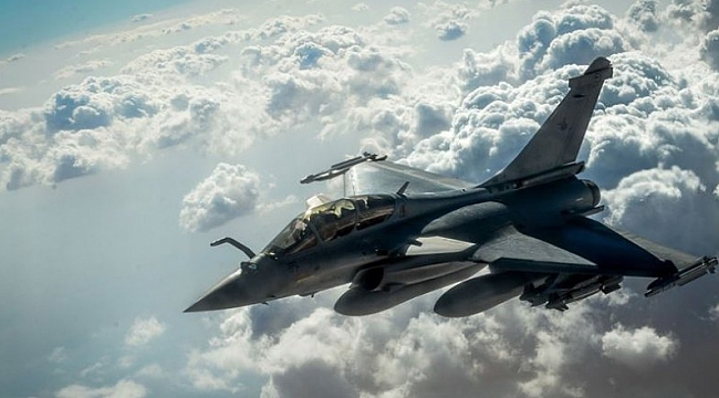 Yunanistan NATO'daki Türkiye itirazını geri çekti