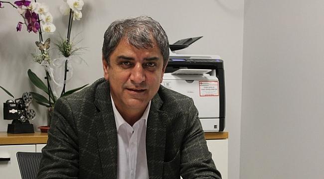 AK Parti eski meclis üyesinden fahiş fiyat uygulamasına sert yanıt