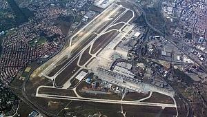 Atatürk Havalimanı, Türkiye'yi 'corona'dan kurtarabilir mi?