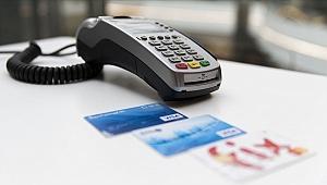 Bankalar kredi kartı ödemelerini yıl sonuna kadar öteleyebilecek