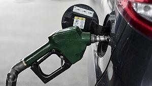 Benzine ikinci büyük indirim ne zaman geliyor?