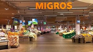 Bu da corona istihdamı! Migros, Sanal Market için 1.000 eleman alacak