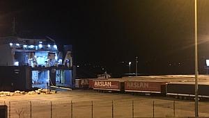 Çeşme'de korona virüslü gemi skandalı devam ediyor: Hiçbir denetim yok!