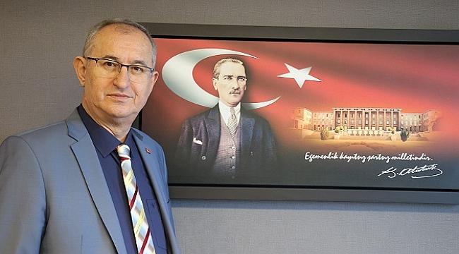CHP'li Sertel sordu Tarım Bakanı yanıtladı!