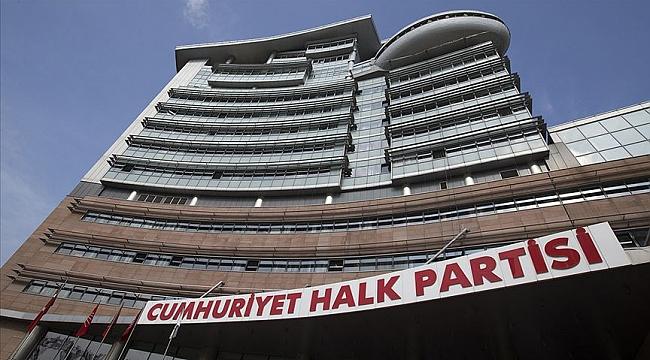 CHP yerelde kongreleri tamamladı! Gözler Olağan Kurultaya çevrildi