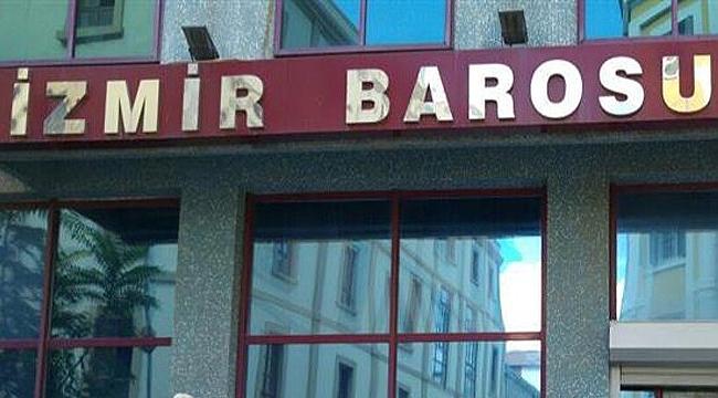 Cumhuriyetçi Avukatlar Baro seçimi için yola çıktı