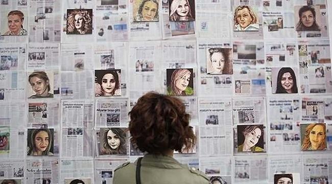 Dünya Kadınlar Günü Konak'ta sanat ile kutlanıyor