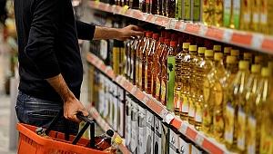 Enflasyon yükselmeye devam ediyor