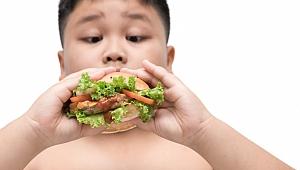 Ergenlikte yapılan diyete dikkat!