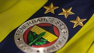 Fenerbahçe Kulübüne coronavirüs şoku!