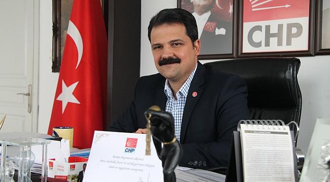 Gruşçu'dan Özkoç'a destek!