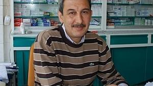 İzmir'den bir meclis üyesinde daha coronavirüs pozitif