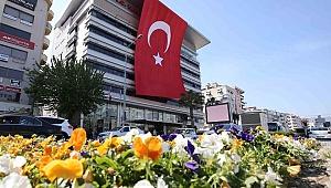 Karşıyaka Belediyesi bu ayki etkinlikleri iptal etti