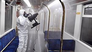 Koronavirüs mücadelesinde Bilim Kurulu yol gösteriyor
