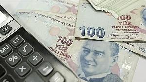 Sosyal Yardımlaşma ve Dayanışma Vakıflarının aylık ödeneği 45 milyon lira arttı