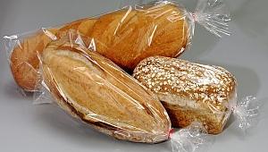 Tehlike büyük, ekmek yeniden poşete girsin!