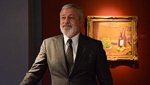 'YERYÜZÜ MİSAFİRİ' OKUR KARŞISINDA