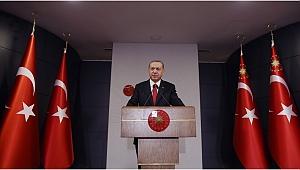 Atatürk Havalimanı sahra hastanesi oluyor!