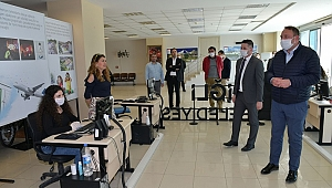 Çiğli Belediyesi koronavirüs için çağrı merkezi kurdu