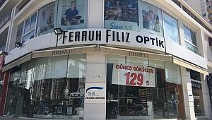 Ferruh Filiz'den destek kampanyası
