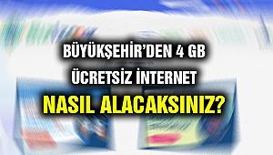 İzmir Büyükşehir başvuru şartlarını açıkladı
