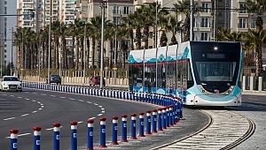 İzmir'de toplu ulaşıma kritik düzenleme!