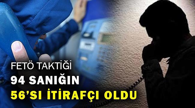 İzmir merkezli 56 ilde operasyon yapıldı... 94 astsubay gözaltına alındı...